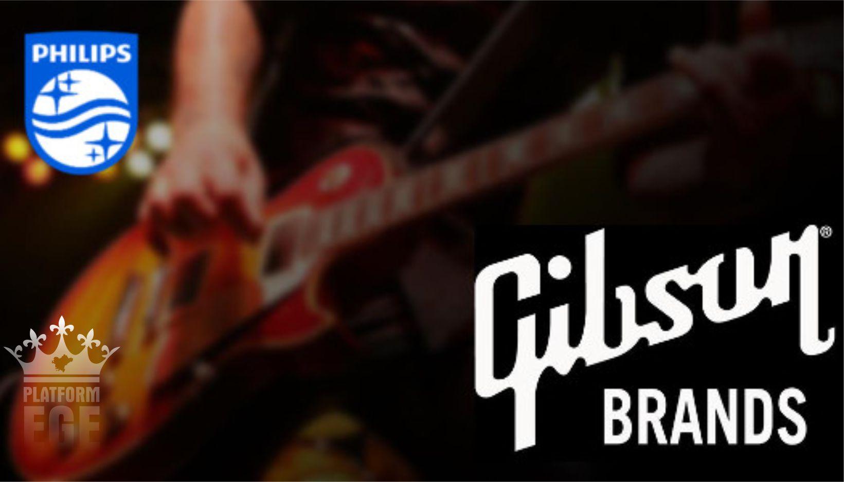 gibson-philips