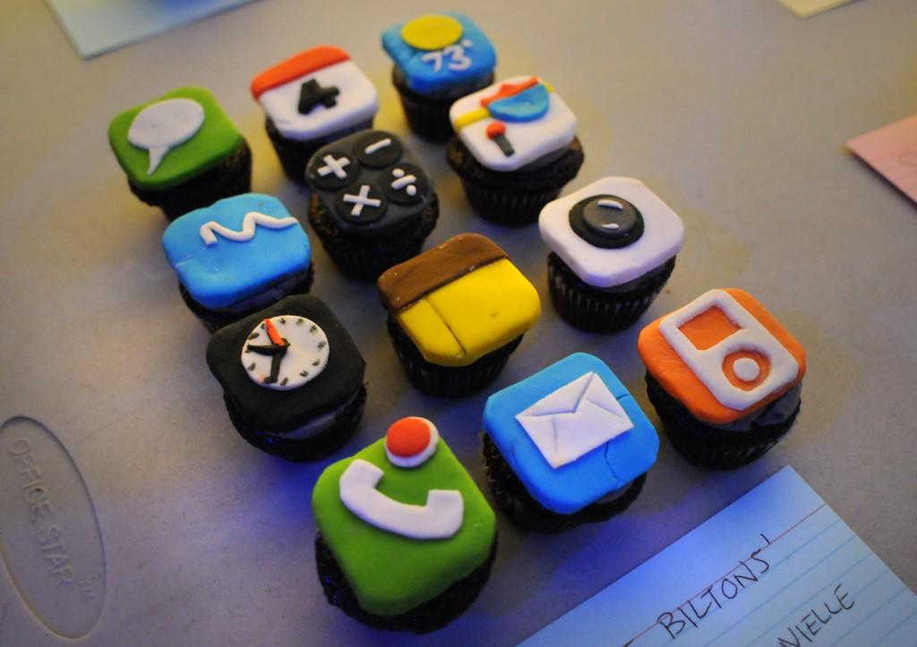 iphonecupcakes1