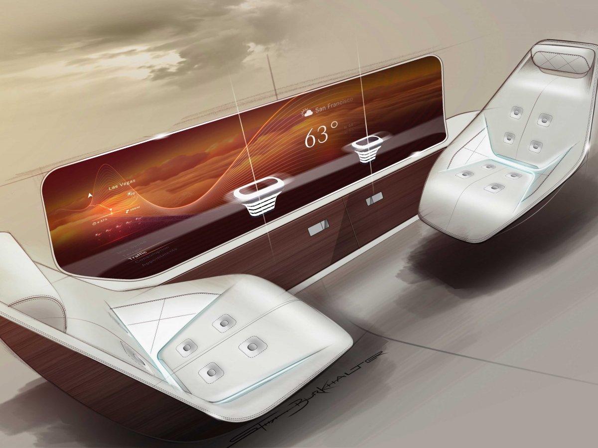 lufthansa-mercedes-airplane-interior-3