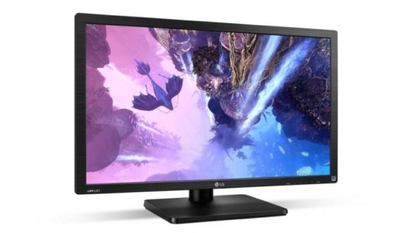 00-lg-4k-monitor