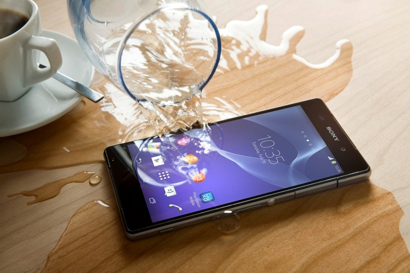 02-sony-xperia-android-51-lollipop-xperia-z2
