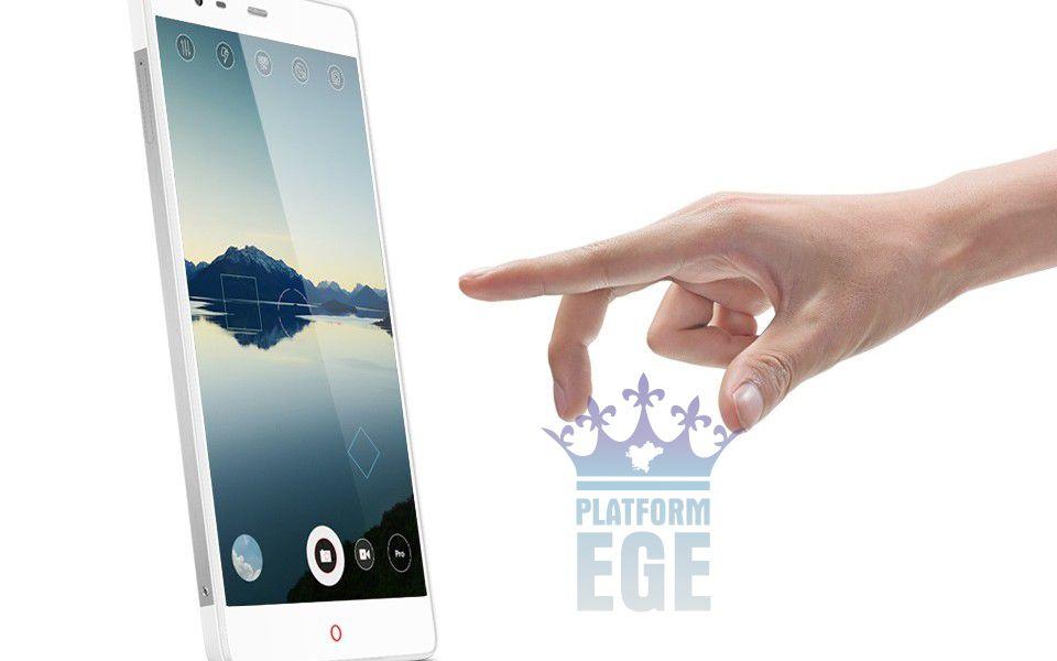 4-GB-RAMli-ZTE-Nubia-X8-Akıllı-Telefon-2-960x6000