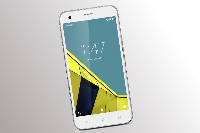 Vodafone-Smart-ultra-6-