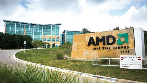 amd-campus