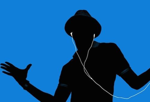 apple-music-service