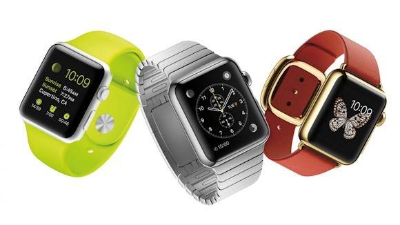 applewatch1