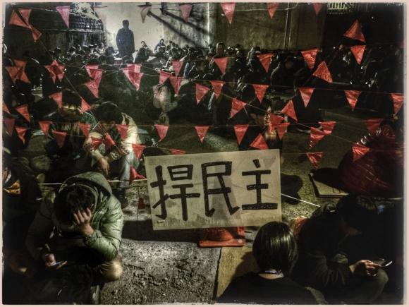 chen-chung-hung-3rdplace-newsevents