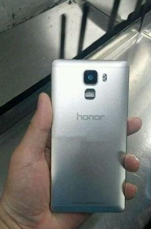 huawei-honor-7-1433744722