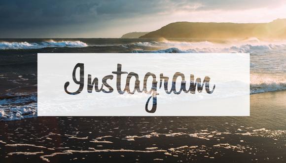 instagram-1430158262
