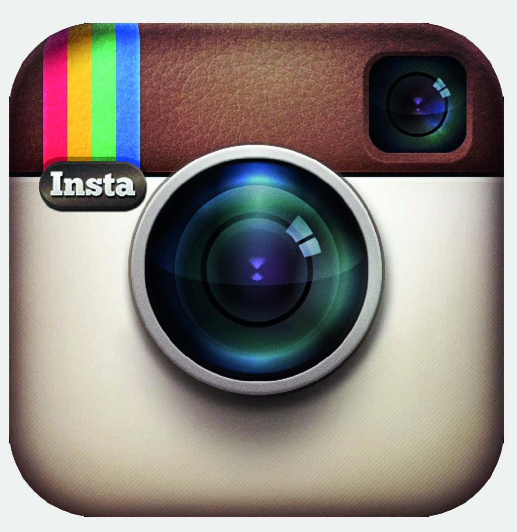 instagram-logo_grijs