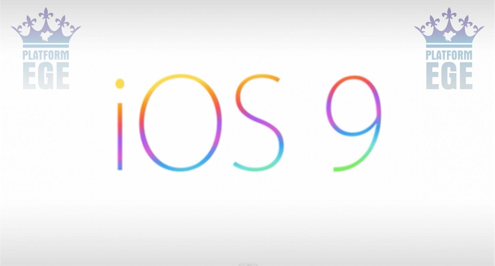 ios9-logo-poging2-16x90