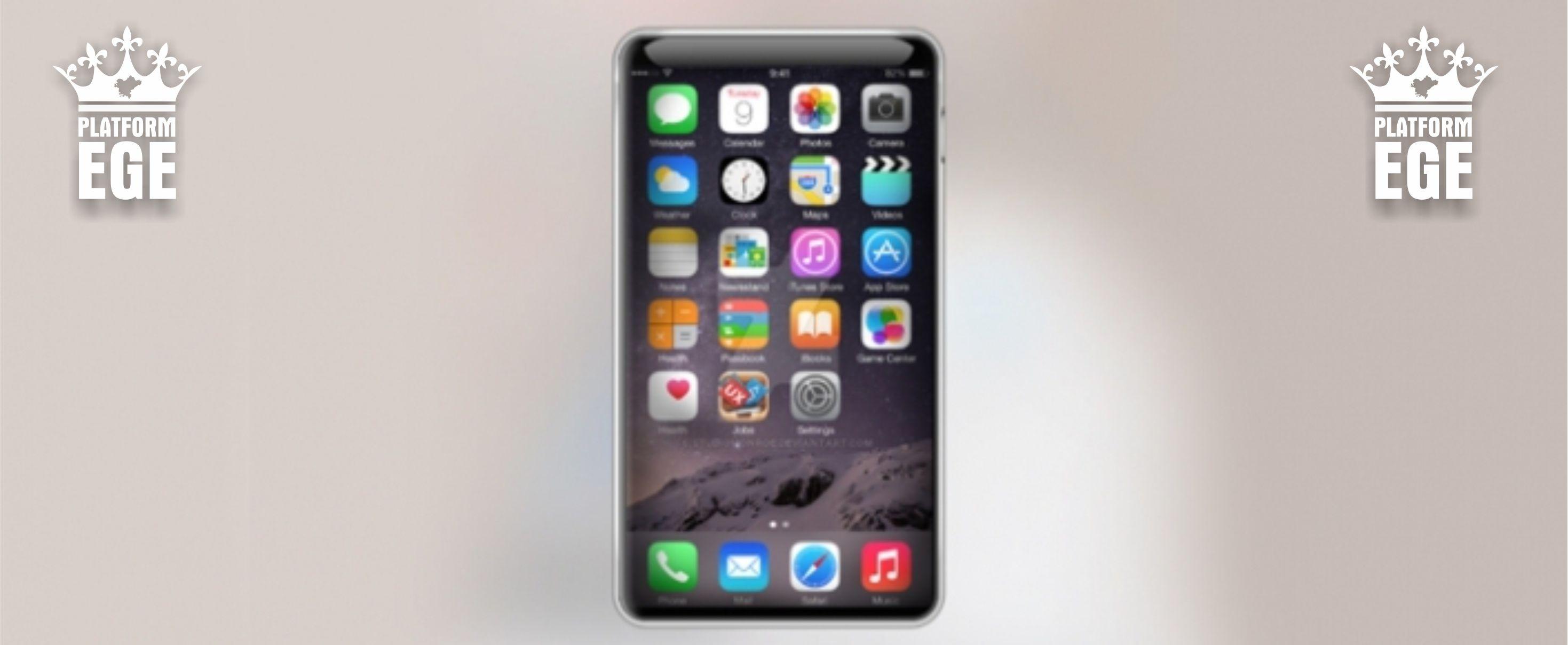 iphone-6s-ve-6s-plus-in-ekranlarinin-hangi-cozunurlukte-olacagi-netlik-kazandi-705x2900