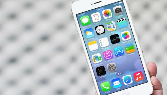 iphone-intro