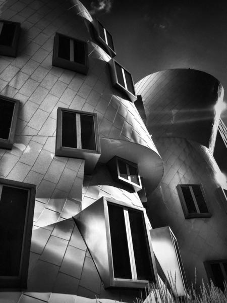 joshua-sarinana-2ndplace-architecture