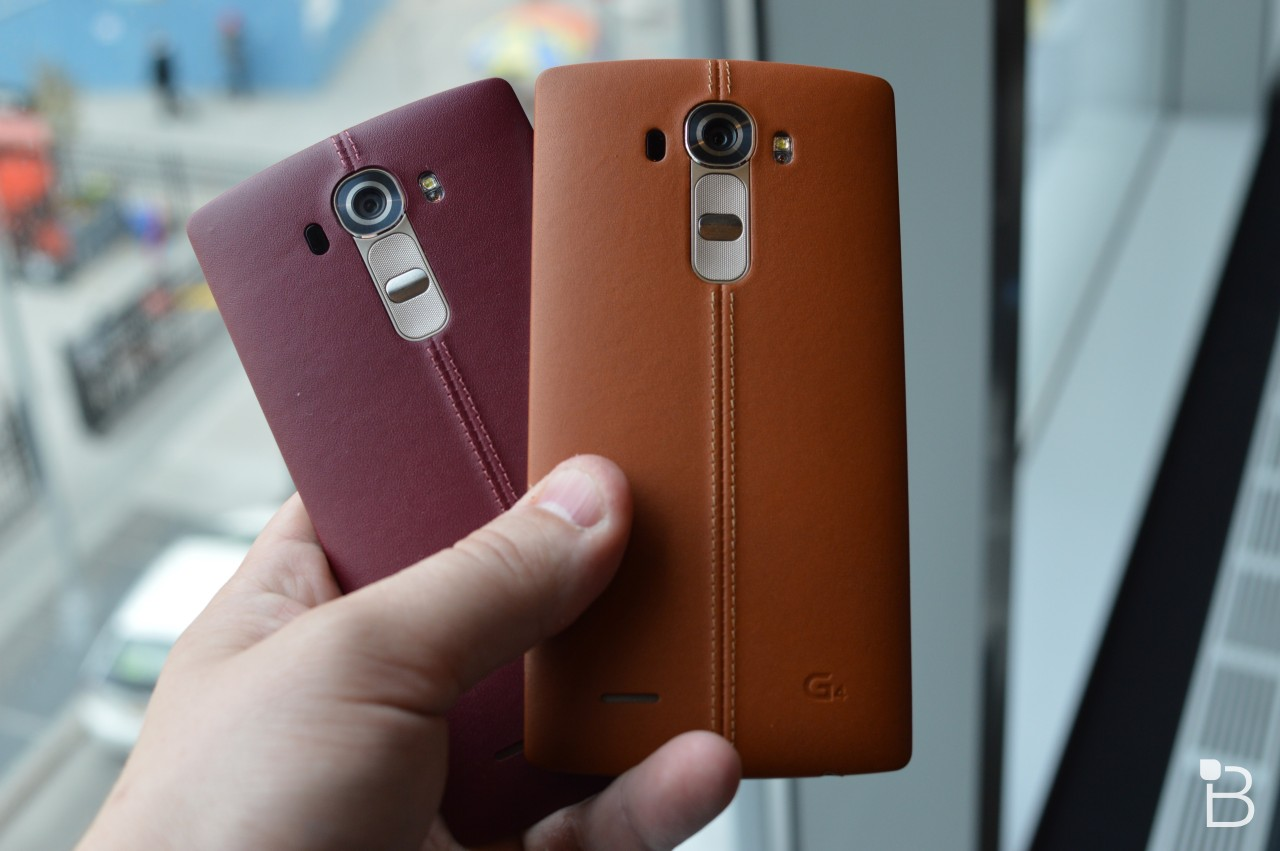 lg-g4-hands-on-1-1-1280x851