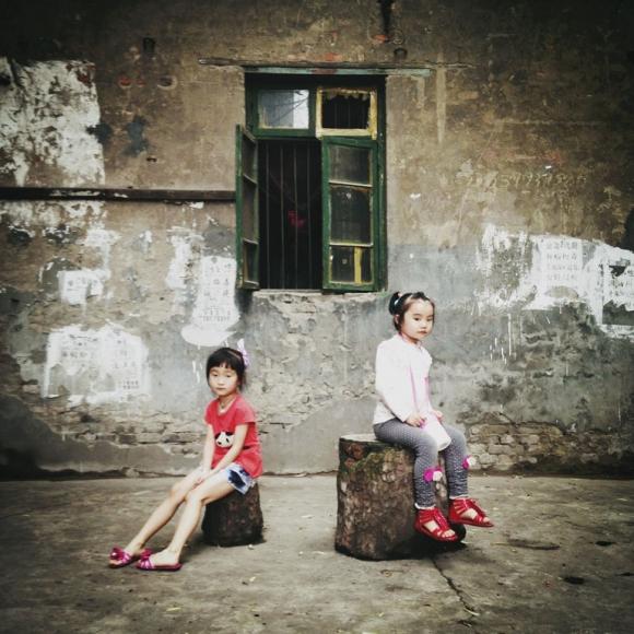 lu-gen-3rdplace-children