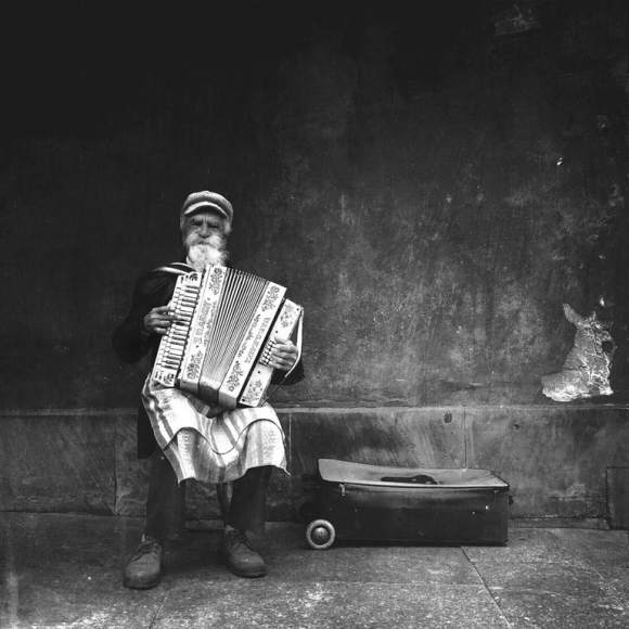 michal-koralewski-1stplace-photographer-of-the-year