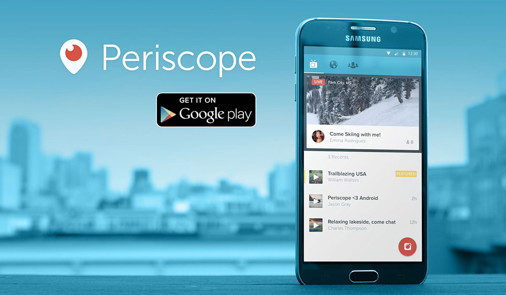 periscope-android-canli-yayin-uygulamasi-indir
