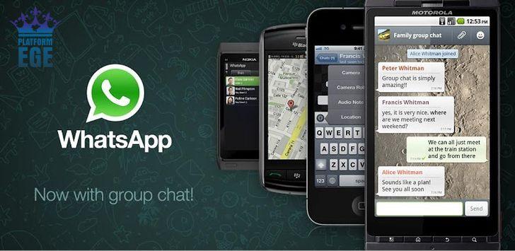 whatsapp-for-windows1