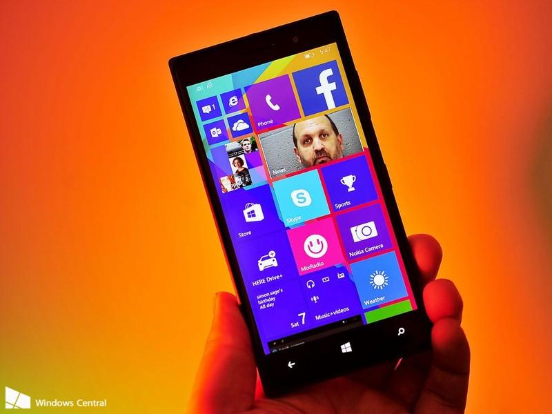 windows-10-phone-lede_1024