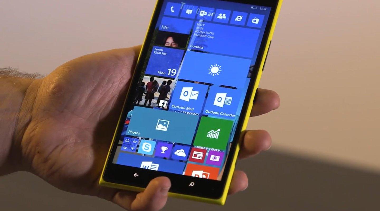 windows10phone