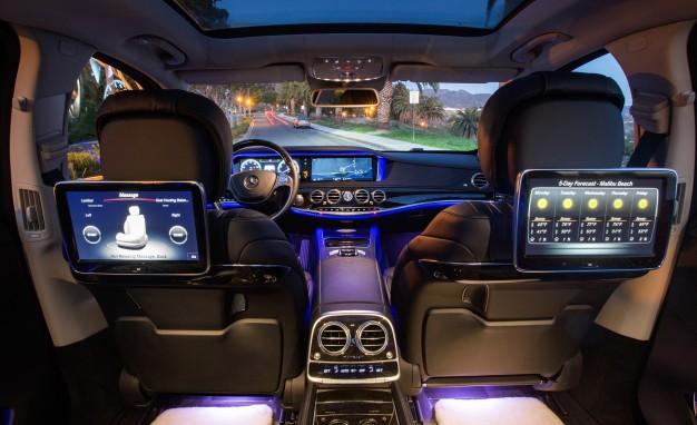 2016-Mercedes-Maybach-S600-1262-626x382
