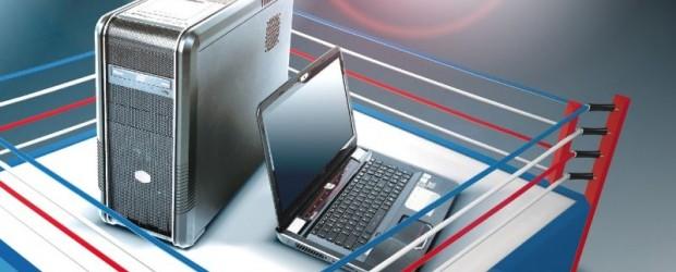 Notebook-vs-PC-620x250