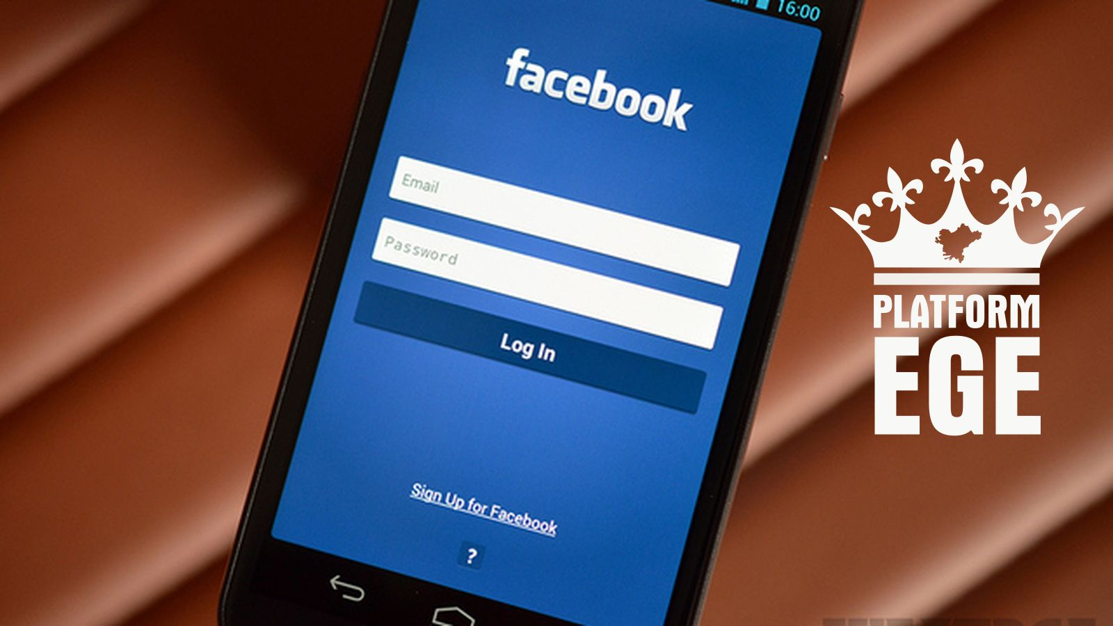 facebook-android-log-in_1020_large_verge_medium_landscape0