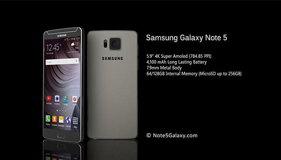 intro_1-samsung-galaxy-note-5